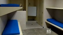有料で快適な刑務所ライフ、作業免除も:米国
