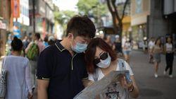 韓国MERS感染はなぜ拡大したか