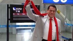 アントニオ猪木氏の北朝鮮訪問は、何が問題なのか