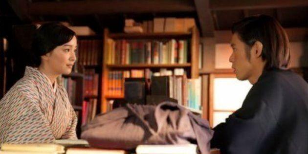 【花子とアン】スピンオフ「朝市の嫁さん」10月放送、ヒロイン幼なじみの結婚物語