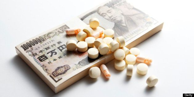 medicine image,drugs and