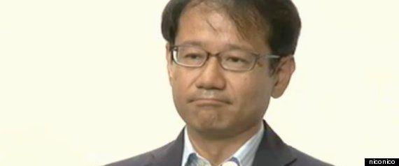 山本太郎氏らが当選