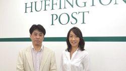 ハフポスト日本版の新編集長にジャーナリスト高橋浩祐氏 9月8日就任