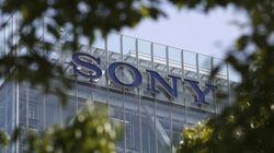 ソニー、Xperiaの不振で今期最終赤字2300億円に