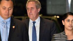 TPP首席交渉官協議進む、閣僚会合開催は状況次第