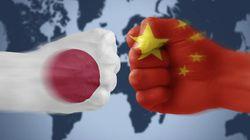 「中国に良くない印象」日本とベトナムに続きイタリアも高い 米調査機関