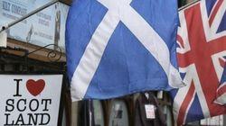 スコットランド独立投票、ヨーロッパ全域への影響は避けられない