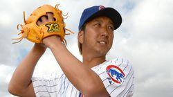藤川球児投手、復活に向け「後少し。。」