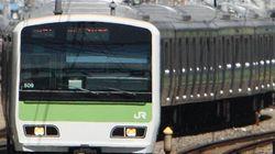 山手線に30番目の新駅設置へ