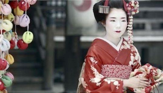 「私たちのJAPAN」スイスの映像作家がとらえた日本が美しい【動画】