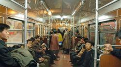 北朝鮮と韓国 似たような場所を写真で比べてみた【画像】