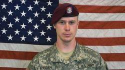 タリバン、アメリカ兵引き渡しの映像公開