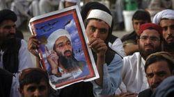 イスラム国に対抗するアルカイダは「影の指導者」アシム・ウマルに運命を託した