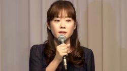 小保方晴子さんの英語面接、日本語で実施