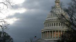 アメリカ上院与野党がTPA法案で合意、14日に審議入りの採決