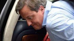 【スコットランド】イギリスのキャメロン首相、急きょ訪問へ 独立へ現実味