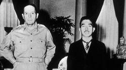 【沖縄メッセージ】昭和天皇実録では直接触れず 沖縄の軍事占領継続を望んだのか?