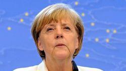 EU首脳会議、ロシアに追加制裁を警告 1週間以内に準備へ