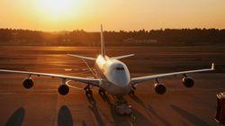 成田空港、国内線利用者からも空港利用料を徴収検討 大人1人900円程度か