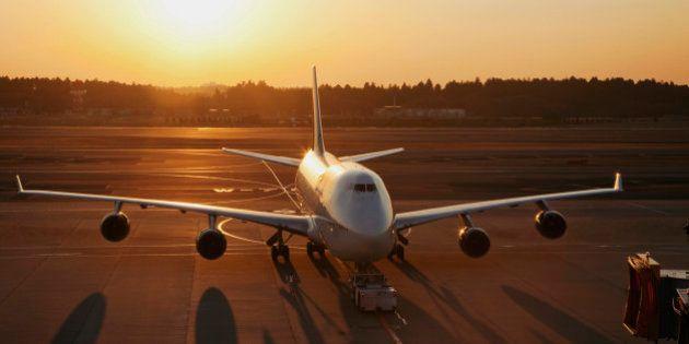 成田空港、国内線利用者からも空港利用料を徴収検討 大人1人900円程度