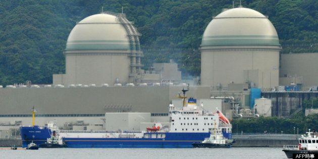 MOX燃料が高浜原発に到着、プルサーマル再稼働は「予定調和」か【争点:エネルギー】