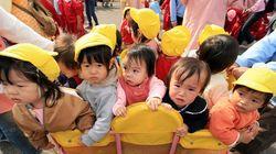 「保育園児の声がうるさい」近所に住むの男性が提訴 神戸