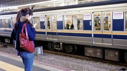 南海トラフ巨大地震を想定 5日に大阪府内で訓練メールを一斉配信 【大阪880万人訓練】