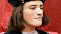 リチャード3世は「醜い男」ではなかった 遺骨を分析、シェイクスピアの創作と結論