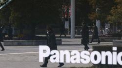 パナソニック、往年の高級音響ブランド「テクニクス」を復活
