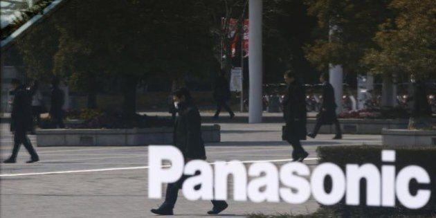 「テクニクス」復活 パナソニックが12月に欧州で往年の高級音響ブランドを発売