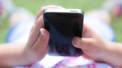 新型iPhone、モバイルウォレット搭載か