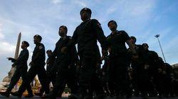 タイ軍事政権、LINEやGoogleなどに協力要請へ 検閲強化