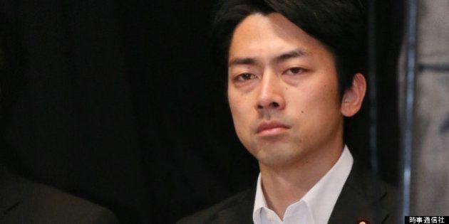 横須賀市長選、吉田雄人氏が再選したのは、小泉進次郎氏の力不足ではなく現職への評価【党幹部の動き】