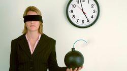 あなたの仕事は残業対象外?対象となる一般社員を明確化へ