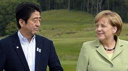 ドイツ、憲法改正58回って異常?