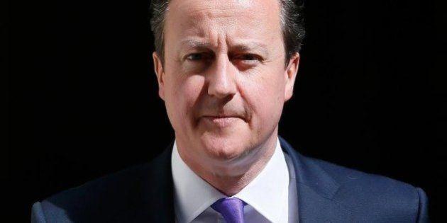 キャメロン首相、EUとの関係見直し交渉着手へ 総選挙での圧勝受け