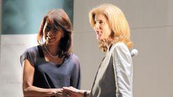 ケネディ大使も祝辞 ハフポスト日本版が1周年イベント開催