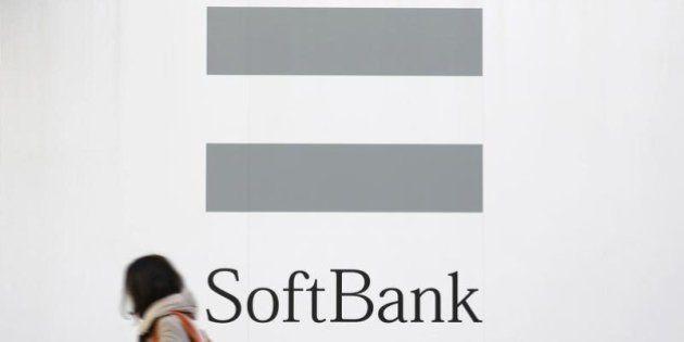ソフトバンク、ヤマダ電機と資本業務提携 総額227億円で株保有