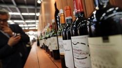 「投資するなら国債より赤ワイン」研究で高利回り明らかに