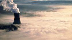 アメリカ原子力規制委にハッキング「2回は成功」