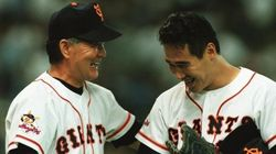 木田優夫投手、今季で現役引退 元大リーガー、45歳【画像】