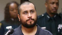 黒人少年射殺事件で無罪となったジマーマン氏、アメリカ南部で撃たれる