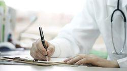 糖尿病、年間8%の患者が受診を中断