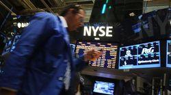 米国株反発、日経平均先物も下げ縮小=13日NY