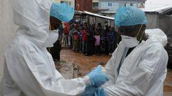 エボラ熱の未承認薬「Zmapp」投与のリベリア人医師が死亡