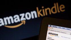 アマゾン、電子書籍の契約で出版社を「格付け」 出版社は反発