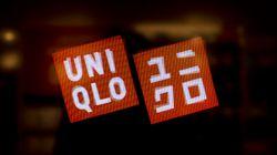 ユニクロの限定正社員制度、給料面の待遇は?