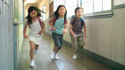 学童保育の定員枠を拡充へ 一方、学童クラブが消える自治体も