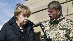 「平和主義」か「産業保護」か、武器輸出規制に揺れるドイツ