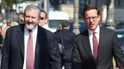 アルゼンチン債務問題、アメリカ連邦地裁がデフォルト回避のため協議継続を指示